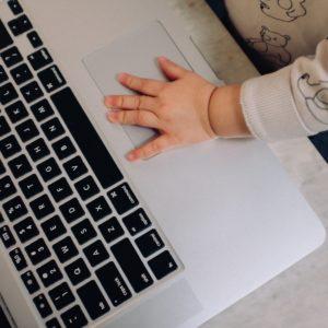 Asesoría sueño infantil email